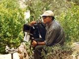 بزرگداشت عباس کیارستمی در بلژیک