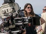 ثابت ماندن سهم زنان از سینما در ۲۰ سال اخیر