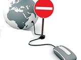ضرر هنگفت شرکتهای داخلی با رونق ۱۷۰۰ درصدی فیلترشکن