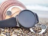 گزارش انگجت | ترکیب ساعت هوشمند و موبایل