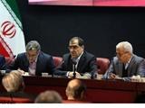 دولتی بودن؛ مهمترین مشکل نظام سلامت در ایران