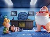 بازگشایی سینماهای عربستان پس از ۳۵ سال با دو انیمیشن کمخطر