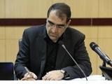 پیام تسلیت وزیر بهداشت برای جانباختگان نفتکش سانچی