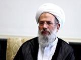 تبدیل دشمنان غیرمعاند به دوستان نظام اسلامی از سیاستهای حکومت علوی است