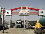 ضرر دو میلیارد دلاری ایران از بستن مرزها با اقلیم کردستان