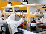 سرنوشت داروی ایرانی ایدز   «آیمود» را کدام دولت متوقف کرد