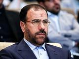 معاون روحانی:  دولت پیگیر وضعیت بازداشتشدگان  است