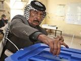 نگاهی به آخرین وضعیت ائتلافهای انتخاباتی عراق