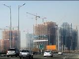 مسیر باد به تهران را بستهاند؛ خطا اندر خطا | نقش جزایر حرارتی در تهران