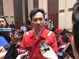 روایت فرمانده چینی امداد و نجات از لحظه ورود به سانچی