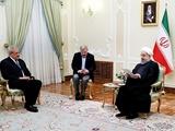روحانی: ظرفیتهای خوبی برای توسعه روابط ایران و کوبا وجود دارد