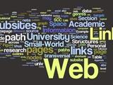 آشنایی با نظام رتبهبندی وبومتریک (Webometrics)