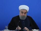 کلانتری و حجتی با دستور رئیس جمهور عازم خوزستان شدند