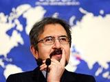 سخنگوی وزارت خارجه: از افتراها و تهمتهای برخی رسانهها گلایهمندیم