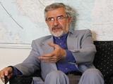 توضیحات میر محمود موسوی در باره سلامت برادرش و زهرا رهنورد