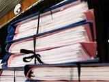 گزارش تحقیق از صندوق ذخیره فرهنگیان در نوبت بررسی | فرار متهم ۴۰۰ میلیارد تومانی