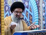 ۶ بهمن؛ گزارش نماز جمعه تهران