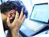 استارتآپها زیر تیغ کند اینترنت