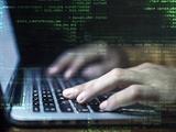 تدابیر ویژه اروپا برای مقابله با حملات سایبری
