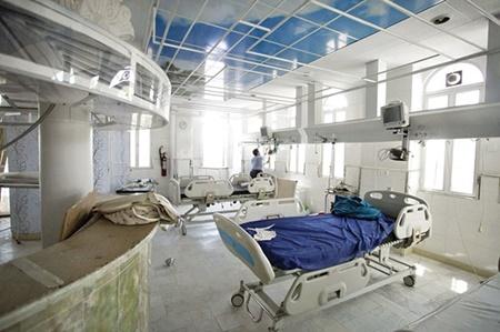 ممنوعیت استفاده غیرمتعارف از موبایل و شبکه های اجتماعی در بیمارستان ها