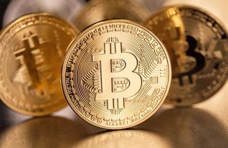 17-12-2-112451bitcoin.jpg