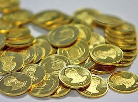 افزایش بی سابقه ۱۲۰ هزار تومانی سکه در یک ماه