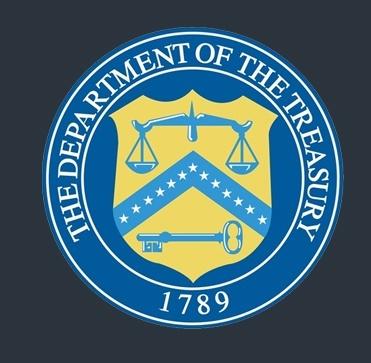 وزارت خزانهداری آمریکا 14 شخص و نهاد ایرانی را تحریم کرد