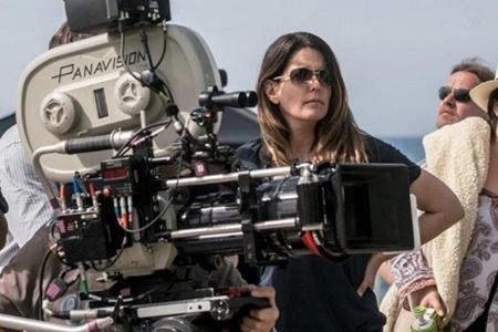 ثابت ماندن سهم زنان از سینما در 20 سال اخیر