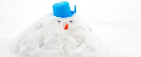 کشف ارتباط میان زمستان و چاقی