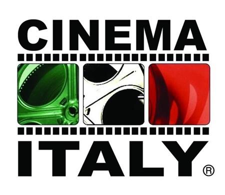 وارثان غولهای سینمای ایتالیا مخاطب ندارند