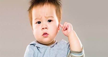 علل بروز نوروپاتی شنوایی چیست؟