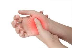۵ علامت هشداردهنده التهاب مزمن را بشناسید
