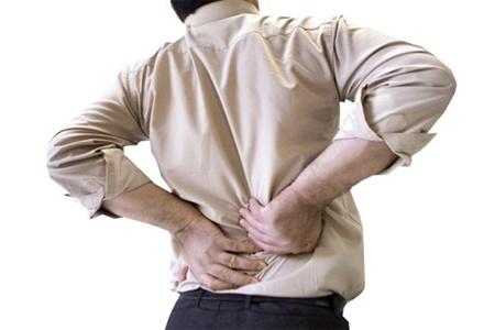 پزشکی,علائم فتق دیسک,کمر درد,بیماری