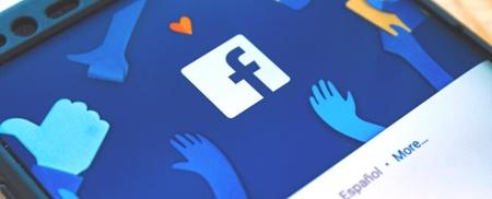 ابداع واحد زمانی جدید توسط فیس بوک
