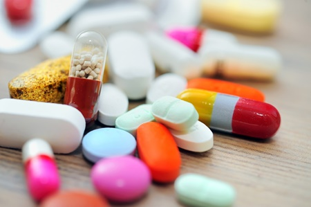 خطر بحران کمبود دارو و تجهیزات پزشکی در سال ۹۷