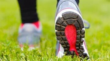 چطور پیاده روی، دیابت نوع ۲ را از شما دور می کند؟