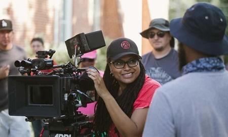 عددبازی با تبعیض های نژادی و جنسیتی در هالیوود | یک فیلمساز زن به ازای ۲۲ فیلمساز مرد