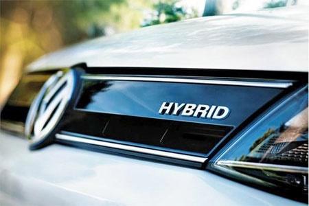 18-1-9-12047hybrid.jpg