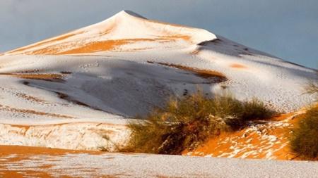آب و هوا,محیط زیست جهان,برف