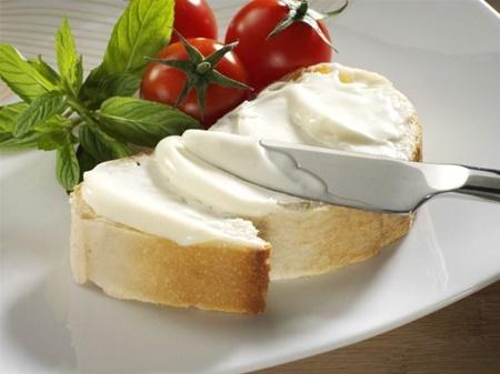 چرا صبحانه پنیر نخوریم؟
