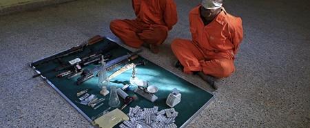 مواد مخدر,تریاک,اردن,عراق ۹۳,اعتیاد,داعش,پزشکی,متآمفتامین,حشیش,مصر,عراق