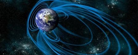 زمین در آستانه جا به جایی قطب های مغناطیسی | چه اتفاقی رخ می دهد؟