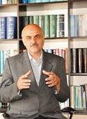 محسن سلیمانی؛ نویسنده و دبیر اسبق ادبی همشهری درگذشت
