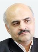 زندگینامه: محسن سلیمانی (۱۳۳۸-۱۳۹۶)