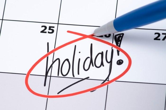 تعطیلات خوب است، اما فردایش چه؟