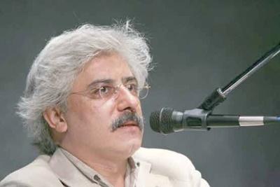 تاسیس آکادمی داستاننویسی