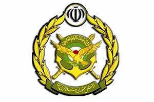 اقدام موشکی سپاه علیه مواضع تروریستها ضروری بود