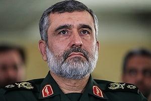 میرعلی حاجیزاده