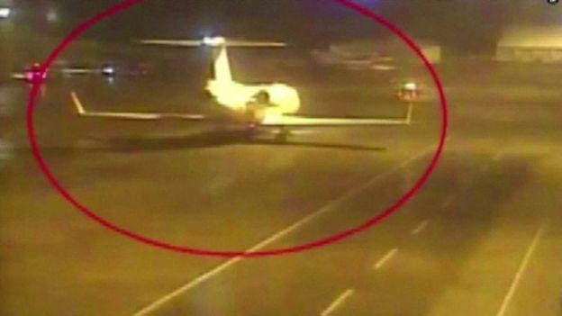 رسانههای ترکیه ویدیوی ارتباط عربستان با ناپدید شدن خاشقجی را منتشر کردند