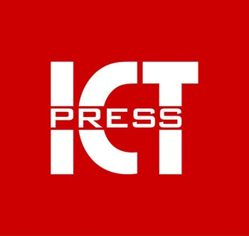 ICTPRESS